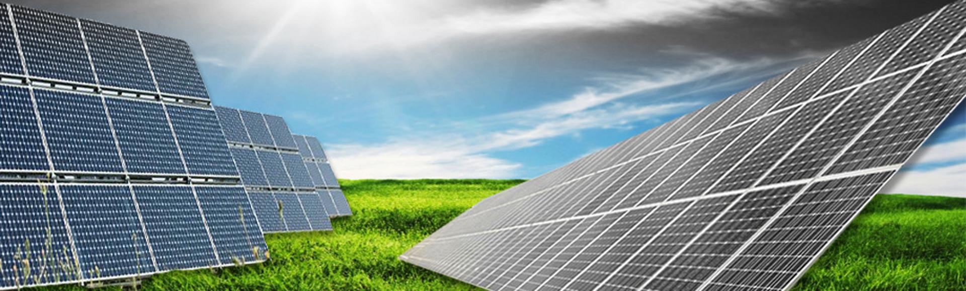 Corso progettazione impianti fotovoltaici enea 17
